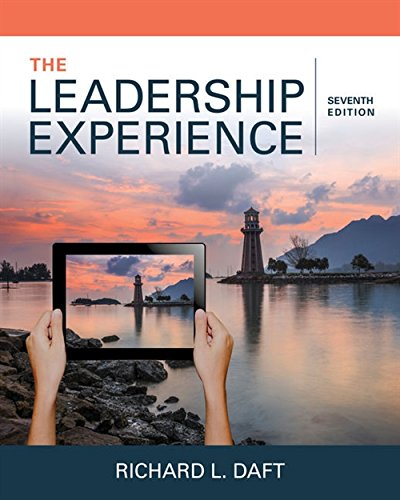 Pdf download the leadership experience mindtap course list by pdf download the leadership experience mindtap course list by richard daft full books fandeluxe Choice Image