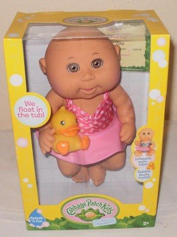 cabbage-patch-kids-tiny-newborn-splash-n-fun-doll-light-brown-skin-brown-eyes