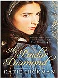 The Pindar Diamond
