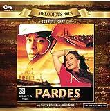 #9: Record - Pardes