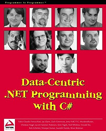 data-centric-net-programming-with-c
