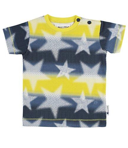 phister-philina-johnni-star-t-shirt-bimba-mehrfarbig-sheen-she-24-mesi
