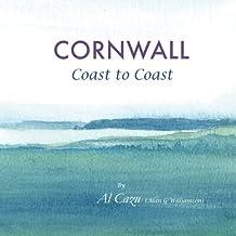 CORNWALL Coast to Coast
