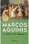 https://libros.plus/la-gesta-del-marrano-the-pigs-deed/
