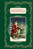 The Little Book of Christmas (Little Books)