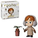 Funko- 5 Star: Harry Potter: Ron Weasley (Herbology)...