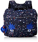 Kipling - INIKO - Schultasche - Galaxy Party - (Multicolor)