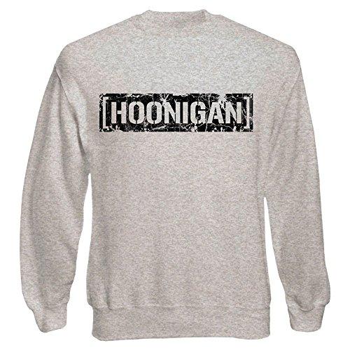 hoonigan-vintage-sweatshirt-gymkhana-hoonicorn-ken-block-pullover-pulli-farbegraumeliert-heather-gre