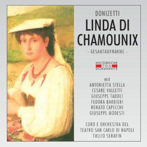 linda-di-chamounix