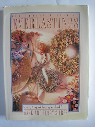 The Book of Everlastings