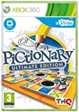 uDraw Pictionary: Ultimate (Xbox 360)