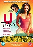 U Turn [Import anglais]