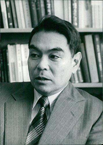 vintage-photo-of-portrait-of-professor-seicho-eto