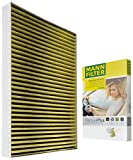 Mann Filter FP 3037 Freciousplus Innenraumfilter
