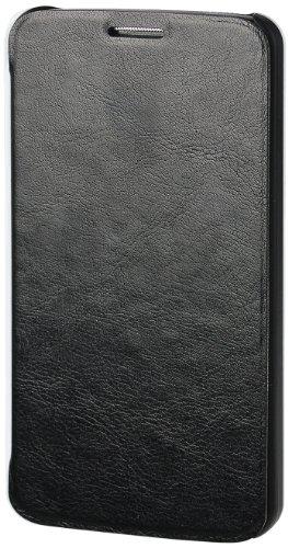 housse-muvit-lg-g2-noire-etui-folio-black-ddi-pour-lg-g2-protection-intrieure-en-sudine-coque-intgre