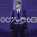 Songtexte von Chris Brown - Fortune