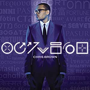 Fortune (Deluxe Edition)