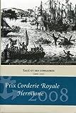 Salé et ses corsaires (1666-1727) Un port de course marocain au XVIIe siècle