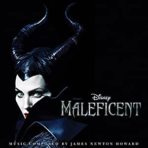 Maleficent by N/A (2014-05-27)