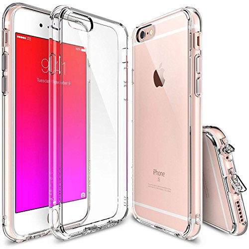 ringke-fusion-funda-para-apple-iphone-6-6s-color-transparente