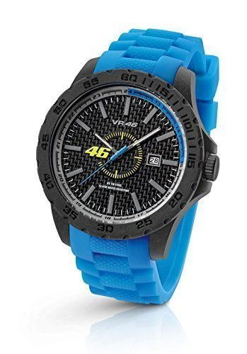 vr46-valentino-rossi-vr6-by-tw-steel-watch-45mm-blau