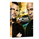 NCIS Los Angeles - Season 3
