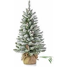 suchergebnis auf f r weihnachtsbaum im jutesack. Black Bedroom Furniture Sets. Home Design Ideas