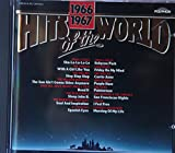 Hits of the World  1966/1967