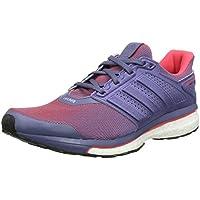 adidas S80275, Zapatillas de Running Para Mujer