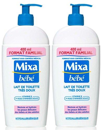 mixa-bebe-lait-de-toilette-tres-doux-format-familial-400-ml-lot-de-2