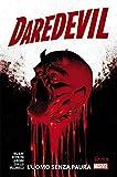 Daredevil - L'Uomo Senza Paura - Marvel Collection - Panini Comics - ITALIANO