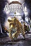 Animal Tatoo saison 2 - La vallée de la mort