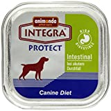 Integra Protect 86593 Intestinal 11 x 150 g Schale