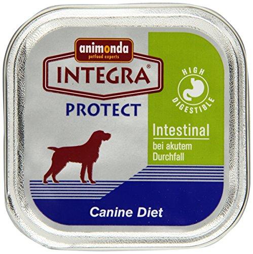 Integra Protect 86593 Intestinal 11 x 150 g Schale