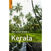 The Rough Guide to Kerala by David Abram (2007-10-25)