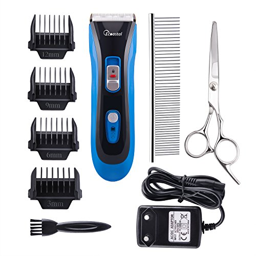ecoastal-wiederaufladbare-kabellose-low-noise-pet-grooming-clippers-professionelle-elektrische-haust