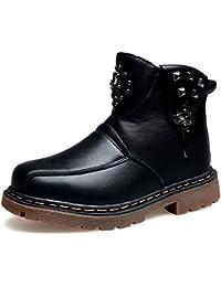 XTIAN - botas de nieve Niños