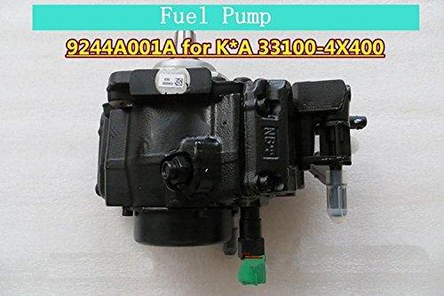 bomba-de-combustible-gowe-28269520-9244a000a-9244a001a-para-kia-33100-4x400
