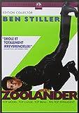 Zoolander [Édition Collector]
