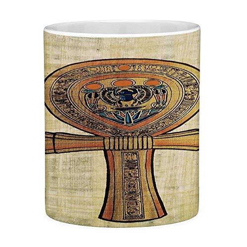 ¡Estas tazas de cerámica premium impresas son ideales para cualquier bebida y cualquier ocasión! Con 10 de los miles de diseños originales para elegir, seguramente encontrará el artículo único que ha estado buscando. El regalo perfecto para sus seres...