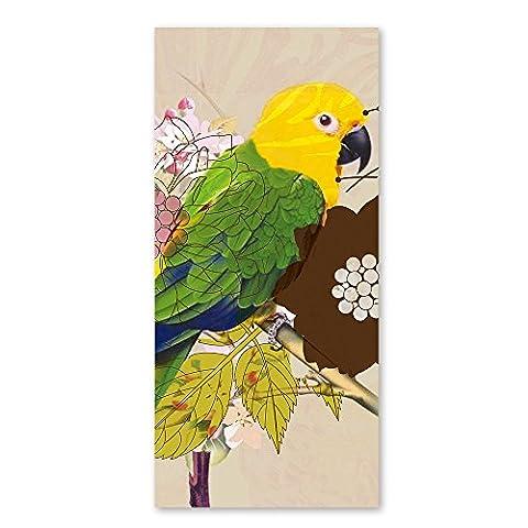 Floral Birds Bath Towels Super Soft Water Absorbent Microfiber Beach Towel Sales Thick Quick Dry Bath Towel for Women 28x56