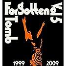 Vol.5: 1999-2009