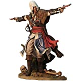 Figurine 'Assassin's Creed IV : Black Flag' - Edward Kenway