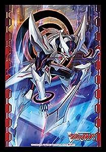 BUSHIROAD Pochette de Mini cartes Collection Vol.132 Vanguard Blaster joe combat!