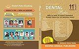Dental Pulse 11ed Supplement