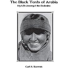 Black Tents