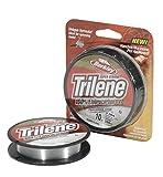 Berkley Trilene - 100% Fluorocarbon XL 50M 0.50MM