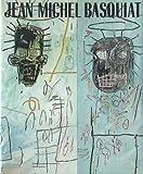 Jean Michel Basquiat - Vrej Baghoomian Inc - 01/01/1989