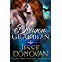 The Dragon Guardian (Lochguard Highland Dragons Book 2) (English Edition)