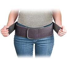 América del Norte Healthcare dolor de espalda cinturón pélvico